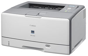 Máy in Canon LBP 3900