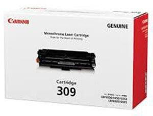 Mực in Canon 309